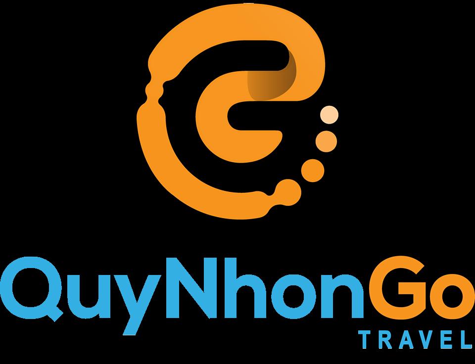 Team Building Quy Nhơn